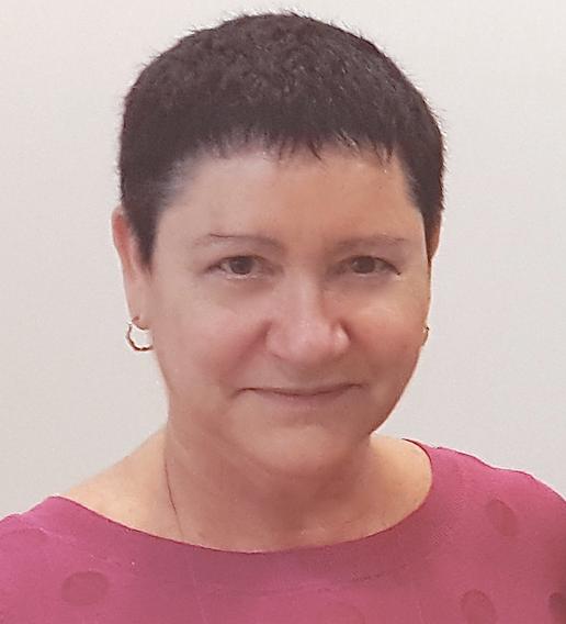 Nellie Deutsch under 200